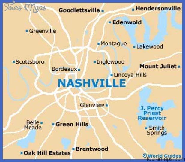nashville_map.jpg