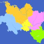 neijiang map  3 150x150 Neijiang Map