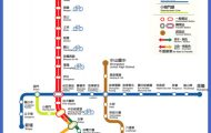 Neijiang Subway Map _0.jpg