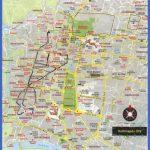 nepal metro map  6 150x150 Nepal Metro Map