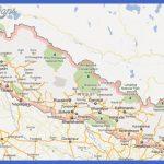 nepal map 150x150 Nepal Metro Map