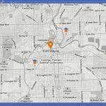 new fort wayne map 150x150 Fort Wayne Metro Map