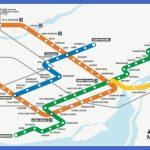 new metro map 1000x553 150x150 Montreal. Metro Map