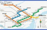 new-metro-map-1000x553.jpg
