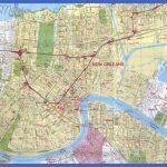 New-Orleans-Louisiana-City-Map.jpg