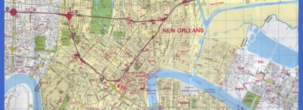 New-Orleans-Louisiana-City-Map.jpg