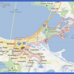 new orleans map tourist attractions  0 150x150 New Orleans Map Tourist Attractions