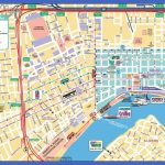 new orleans map tourist attractions  1 150x150 New Orleans Map Tourist Attractions