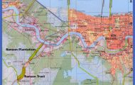New-Orleans-Tourist-Map-3.jpg