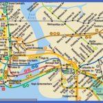 new subway map480 150x150 Jacksonville Subway Map
