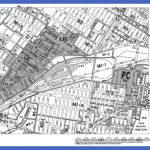 new york city zoning map 0 150x150 New York city zoning map
