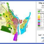 new york city zoning map 1 150x150 New York city zoning map