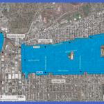 new york city zoning map 10 150x150 New York city zoning map