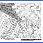 new york city zoning map 11 150x150 New York city zoning map
