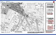 New York city zoning map_11.jpg