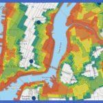 new york city zoning map 3 150x150 New York city zoning map