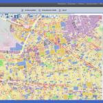 new york city zoning map 9 150x150 New York city zoning map