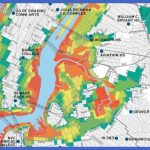 new york flood zone map 0 150x150 New York flood zone map
