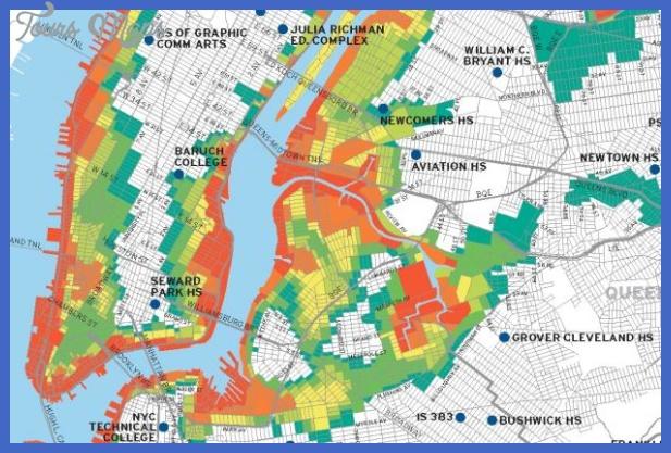 New York flood zone map_0.jpg