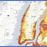 new york flood zone map 4 150x150 New York flood zone map