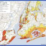 new york flood zone map 5 150x150 New York flood zone map