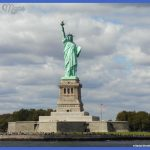 new york guide for tourist  14 150x150 New York Guide for Tourist