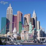 new york map for android  36 150x150 New York map for android