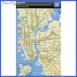 new york map for android  4 150x150 New York map for android