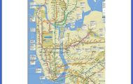 New York map for android _4.jpg