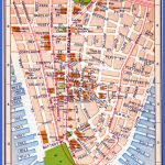 new york map for dummies 27 150x150 New York map for dummies