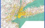 New York map for dummies_8.jpg