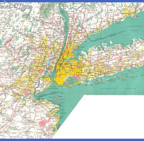 New York map for dummies_8.jpg