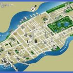 new york map tourist attractions  2 150x150 New York Map Tourist Attractions