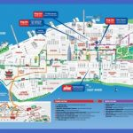 new york map tourist attractions  3 150x150 New York Map Tourist Attractions