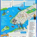 new york map tourist attractions  7 150x150 New York Map Tourist Attractions