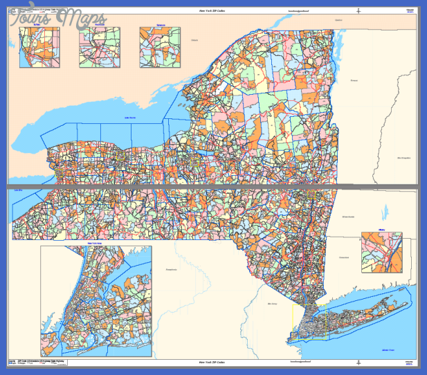 New York map zip codes _6.jpg