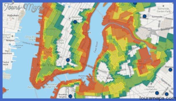 New York map zones _5.jpg