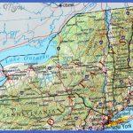 new york map 6 150x150 New York Map