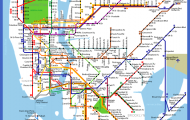 new-york-metro-map.png