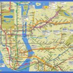 new york metro map  7 150x150 New York Metro Map