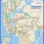 new york new york subway map  3 150x150 New York New York subway map