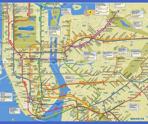 New York New York subway map _6.jpg
