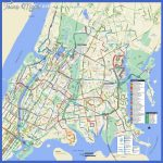new-york-top-tourist-attractions-map-39-bronx-bus-map.jpg