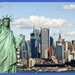new york travel destinations 12 150x150 New York Travel Destinations
