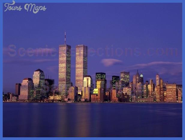new york travel destinations 27 New York Travel Destinations