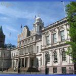 new york travel destinations 31 150x150 New York Travel Destinations