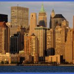 new york travel 1 150x150 New York Travel