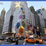 new york travel 16 150x150 New York Travel