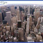new york travel 17 150x150 New York Travel