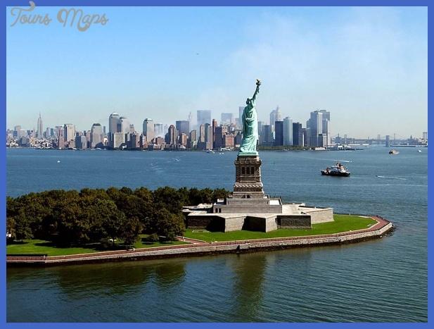 new york travel 6 New York Travel
